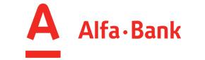 Максимум от Альфа-Банк