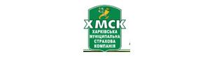Харьковская муниципальная