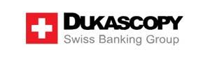 Dukascopy (Suisse) SA