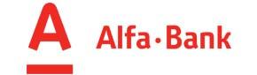 Альфа-Connect