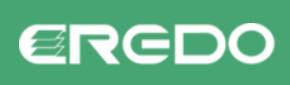 Кредо