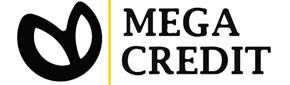 MegaCredit