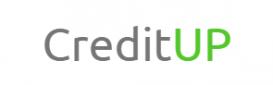 CreditUp