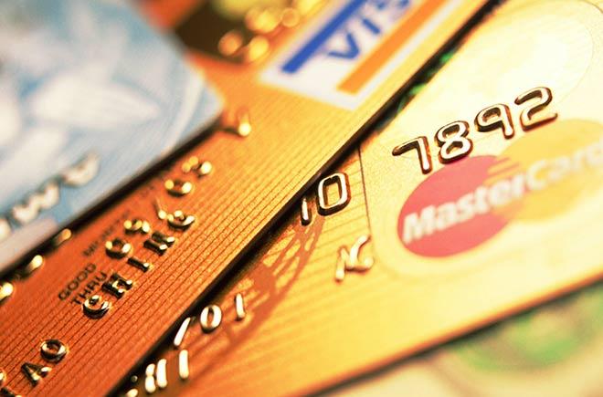 С каждым днем рынок кредитования становится более технологичным