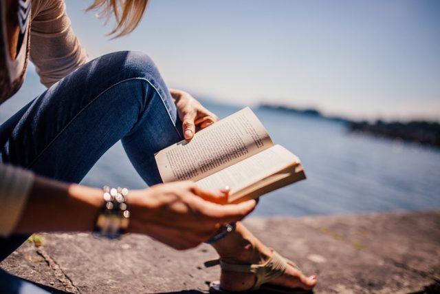 10 лучших бизнес-книг, которые действительно мотивируют