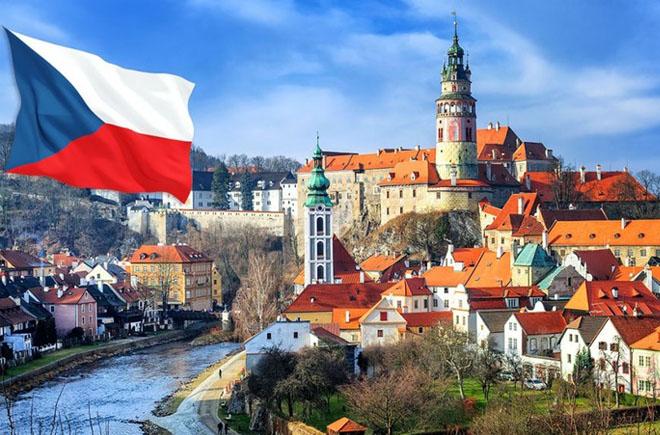 Трудоустроиться в Чехии смогут 40 тыс. украинцев