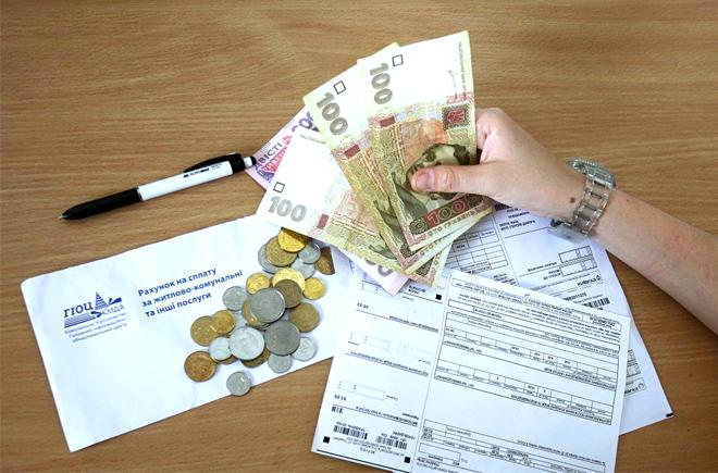 взять деньги в кредит ощадбанк скажите созаемщик должен платить кредит