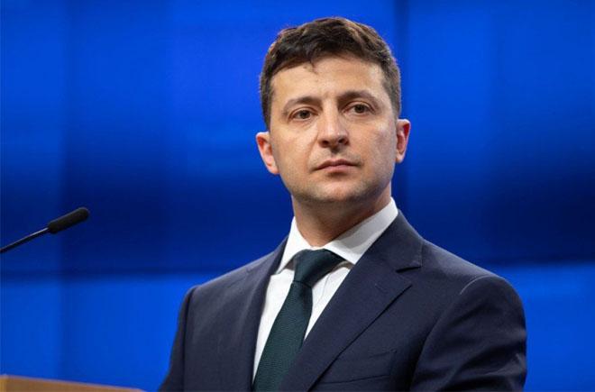 У президента не было рычагов влияния в первые 100 дней, — Стефанчук