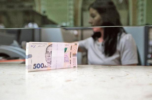 Минэнерго поднимет тарифы на свет для крупных потребителей