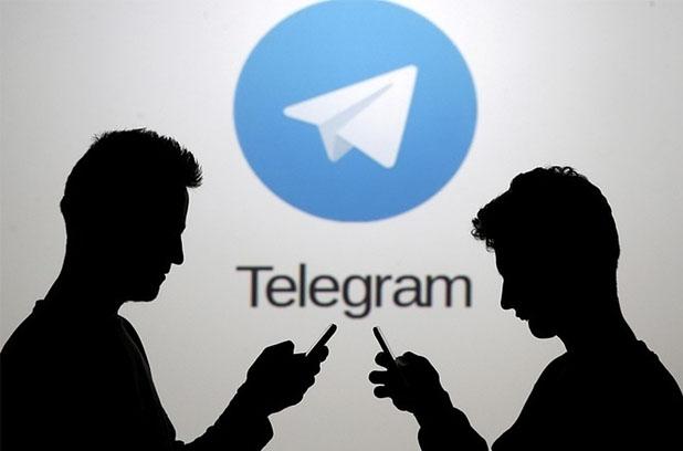 Telegram может открыть офис в Киеве