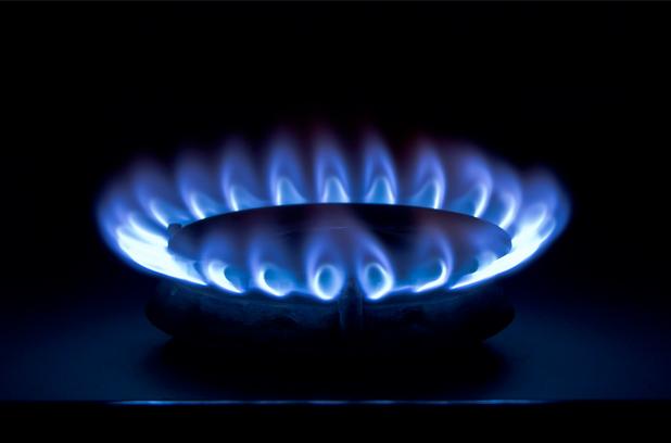 Винницагаз считает убыточным новый тариф на доставку топлива