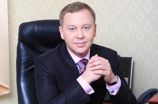 Экс-топ-менеджера VAB Банка объявили в розыск