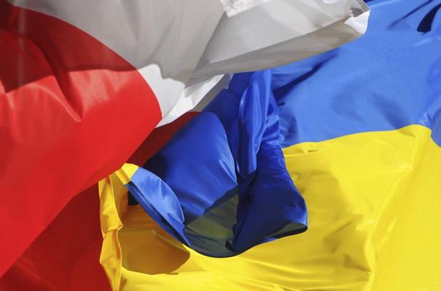 Украинские заробитчане могут претендовать на пенсию в Польше