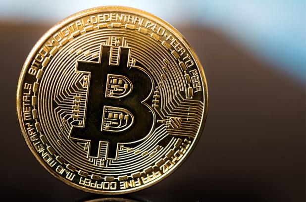 Что происходит с курсом криптовалют?