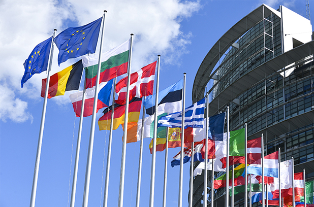 ЕИБ и ЕБРР готовы выделить деньги для реализации проектов Киева