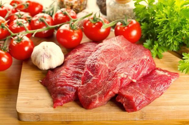 В мире стремительно дорожает мясо