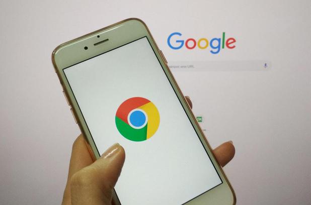 В Google Chrome зафиксировали утечку паролей