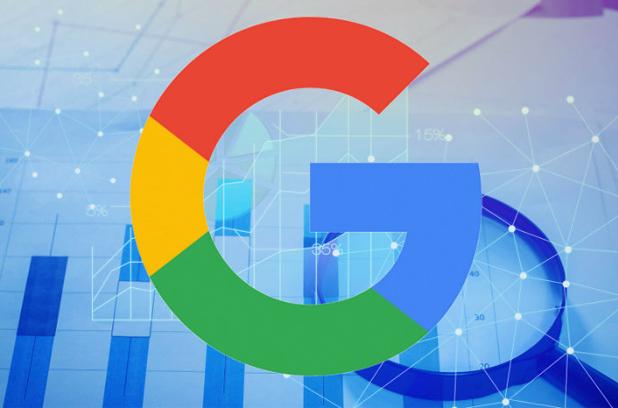 О чем украинцы спрашивали Google в 2019 году: топ-запросы