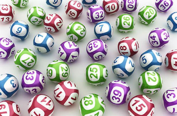 Кто лоббирует законопроект о легализации азартных игр?