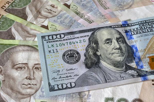 Курс валют 4 декабря, прогноз на неделю