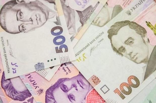 Прожиточный минимум могут поднять до 4200 гривен