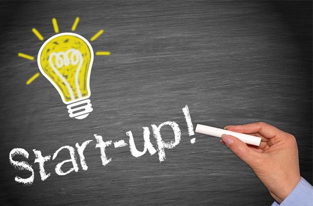 Фонд стартапов начал прием заявок на финансирование проектов