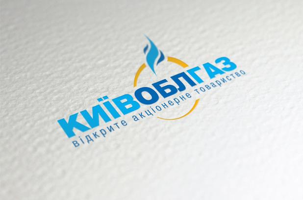 Как «Киевоблгаз» обманывал потребителей?