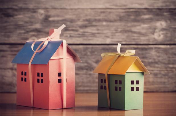 Госслужащим больше не будут выдавать кредиты на жилье под 0%