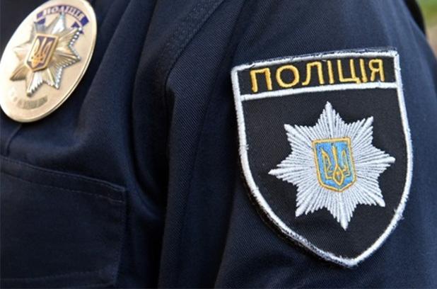 На Киевщине мужчина устроил перестрелку с полицией