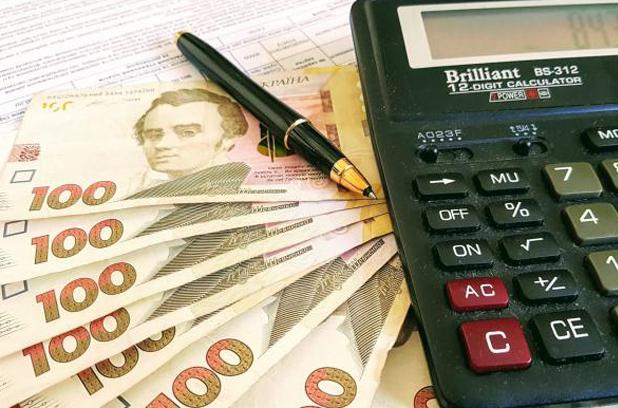 В Минсоцполитики определили средний размер субсидий