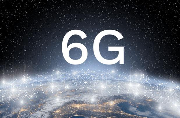 Япония вложит 2 млрд долларов в разработку 6G