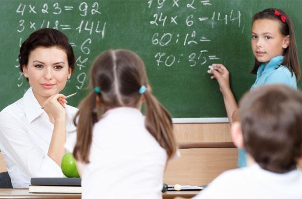 Зарплаты для чиновников и педагогов будут рассчитывать по-новому
