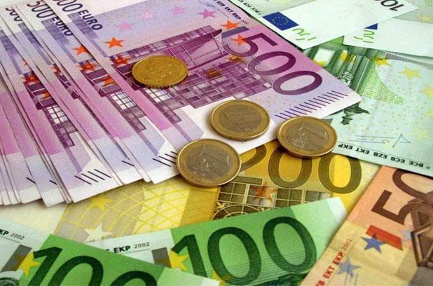 Украина может получить 500 млн евро от ЕС в феврале