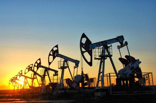 Цены на нефть падают на фоне вспышки коронавируса в Китае