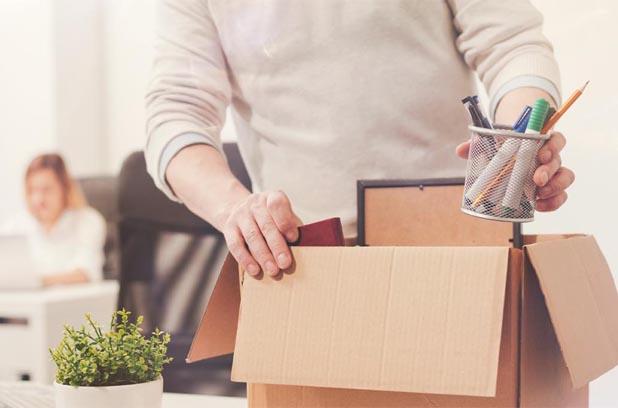 Что нужно знать при переходе на новую работу?