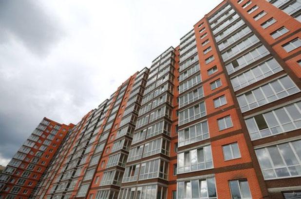 В Украине не может быть дешевой ипотеки, — эксперт