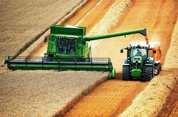 Государство направит 4,24 млрд гривен на поддержку агросектора