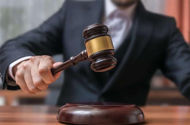 ФГВФЛ анонсировал торги по продаже активов двух банков