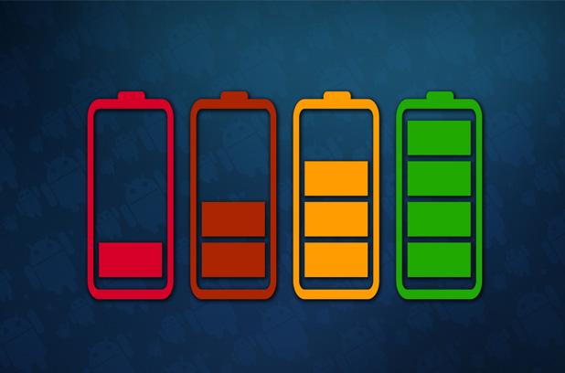 Смартфоны электромобили будут заряжаться от света