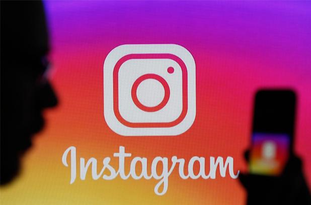 Instagram упростит функцию отписки от пользователей