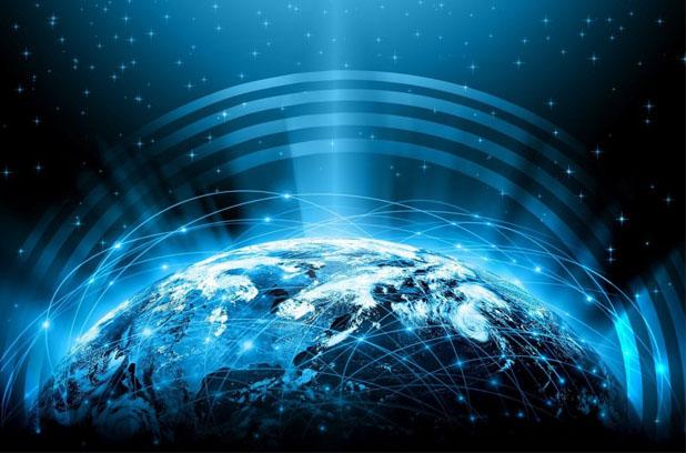 В селах появится скоростной интернет нового поколения