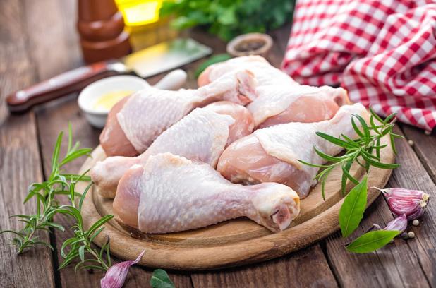 В ЕС рассказали, когда возобновится импорт украинской курятины