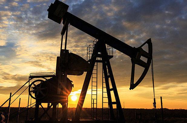 Нефть дешевеет небывалыми темпами из-за вспышки коронавируса