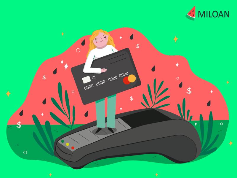 Погашай кредит и выигрывай 15000 гривен с Miloan