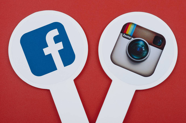 Как украинцы пользуются социальными сетями — исследование
