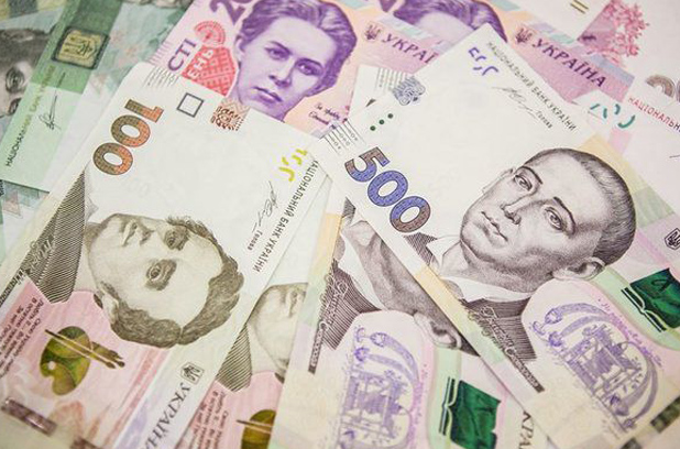 Смогут ли вкладчики снять деньги с депозитов в период паники?