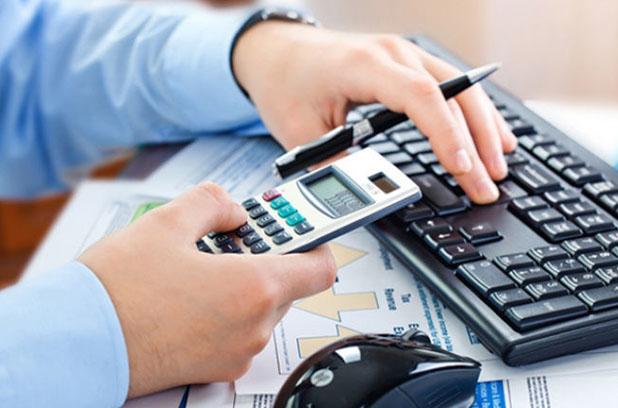 Какими налогами облагается доход от депозитов?