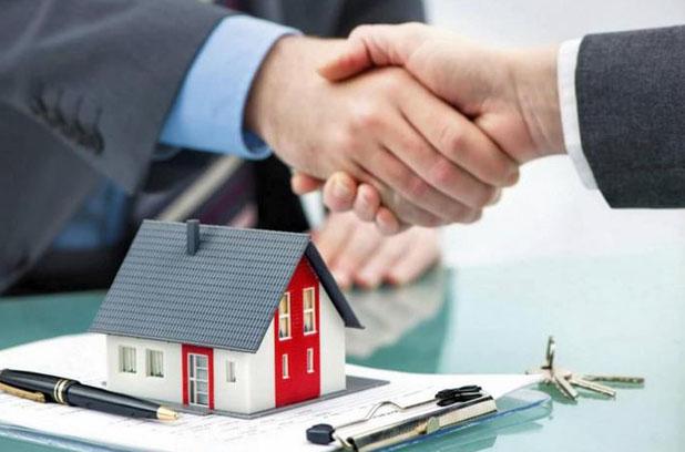 Ставки по ипотечным кредитам: прогноз на 2020 год