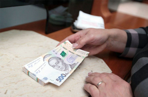 Банки снизили ставки по депозитам