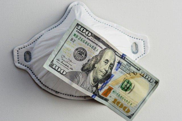 Пониженная процентная ставка по кредитам до конца карантина